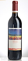 Pend dOreille 2014 Malbec, Washington