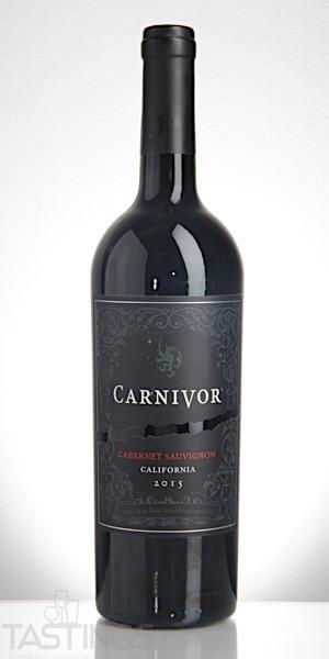 Carnivor