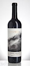 Columbia Winery 2015  Cabernet Sauvignon