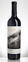 Columbia Winery 2016  Merlot