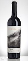 Columbia Winery 2016  Merlot