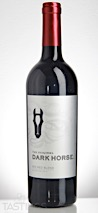 Dark Horse NV Big Red Blend California