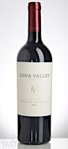 Edna Valley Vineyard 2016  Cabernet Sauvignon