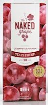 The Naked Grape NV  Cabernet Sauvignon