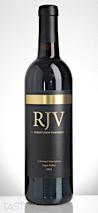 RJV 2014 DAmbrosio Vineyard Cabernet Sauvignon