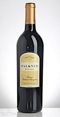 Falkner