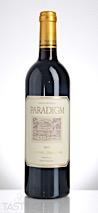 Paradigm 2013  Cabernet Sauvignon