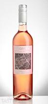 Encendido 2017 Single Vineyard Rosé Uco Valley