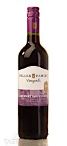 Peller Family Vineyards NV  Cabernet Sauvignon