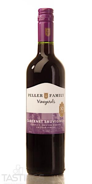 Peller Family Vineyards