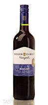 Peller Family Vineyards NV  Merlot