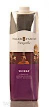 Peller Family Vineyards NV  Shiraz