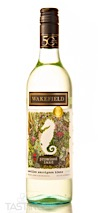 Wakefield/Taylors 2018 Promised Land, Semillon Sauvignon Blanc, South Australia