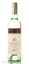Wakefield/Taylors 2019  Sauvignon Blanc