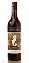 Wakefield/Taylors 2017 Promised Land, Shiraz Cabernet Sauvignon, South Australia