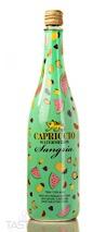 Capriccio NV Watermelon Sangria