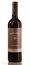 Tripantu 2018 Reserve, Carmenère, Central Valley