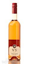 Von Schleinitz 2018 Dry Rosé Pinot Noir