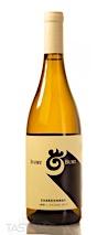 Ivory & Burt 2017 Chardonnay, Lodi