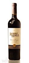 Robert Hall 2015 Cabernet Sauvignon, Paso Robles