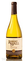 Robert Hall 2017 Chardonnay, Paso Robles