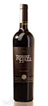 Robert Hall 2016 Artisan Collection, Cabernet Sauvignon, Paso Robles