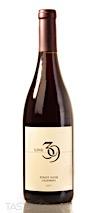 Line 39 2017 Pinot Noir, California