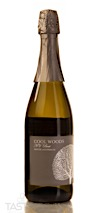 Cool Woods NV Brut Sparkling, South Australia