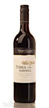 Thorn-Clarke 2017 Terra Barossa Cuvee Red Blend, Shiraz-Cabernet-Petit Verdot, Barossa Valley