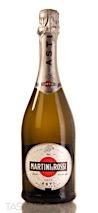 Martini & Rossi NV Spumante Asti DOCG
