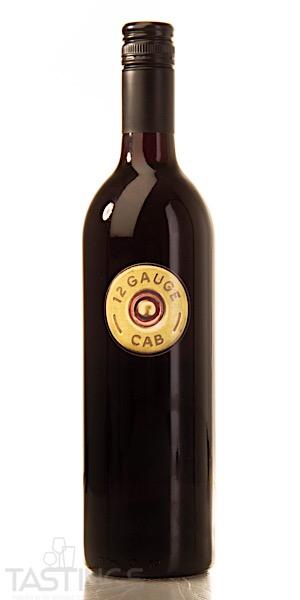 Gauge Wines