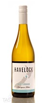 Havelock 2018 Sauvignon Blanc, Marlborough