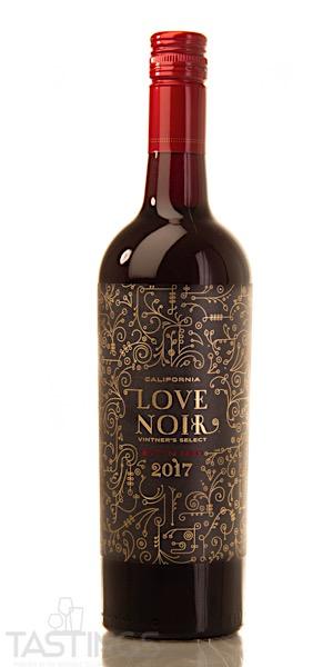 Love Noir