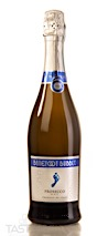 Barefoot Bubbly NV Sparkling Prosecco DOC