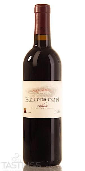 Byington