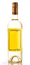 Contempo 2019  Sauvignon Blanc