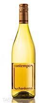 Contempo 2019  Chardonnay