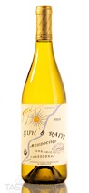 Frey 2018 Sun and Rain Chardonnay