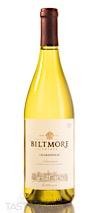 Biltmore Estate 2018  Chardonnay