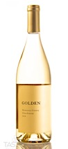Golden Winery 2018  Chardonnay
