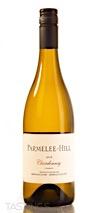 Parmelee-Hill 2018  Chardonnay
