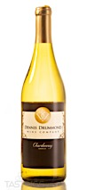 Dennis Drummond Wine Co NV  Chardonnay