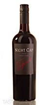 Night Cap 2016  Zinfandel