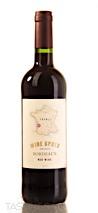 Wine Spots 2018  Bordeaux AOC