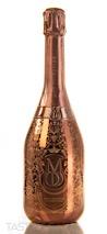 Mod NV Réserve, Champagne