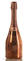 Mod 2008 Réserve Champagne