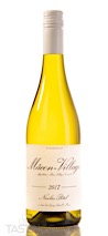 Nicolas Potel 2017 Chardonnay, Macon Villages