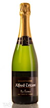 Alfred Tritant NV Mes Racines Grand Cru Brut Champagne, Champagne