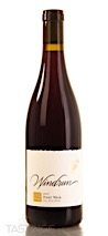 Windrun 2017 Selection No. 15, Pinot Noir, Santa Rita Hills