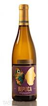 Replica 2018 Retrofit Chardonnay